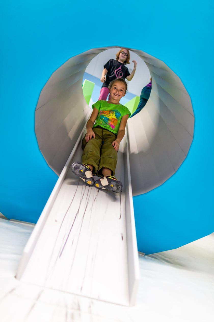 2020-Boulderwelt-München-Süd-Kinder-Kinderwelt-Kids-MixedBereich-Familien-Spaß (14)